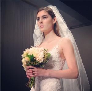 #brides4