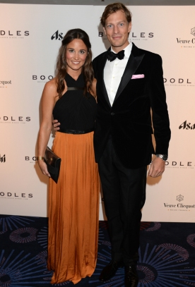 pippa-middleton-engaged-to-nico-jackson