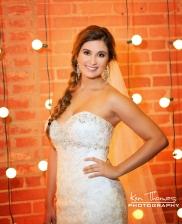 Ken Thomas Wedding Photography of North Carolina