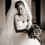 Concord Wedding Center.A Modern Vintage Styled Shoot Uptown Chic Weddings Events