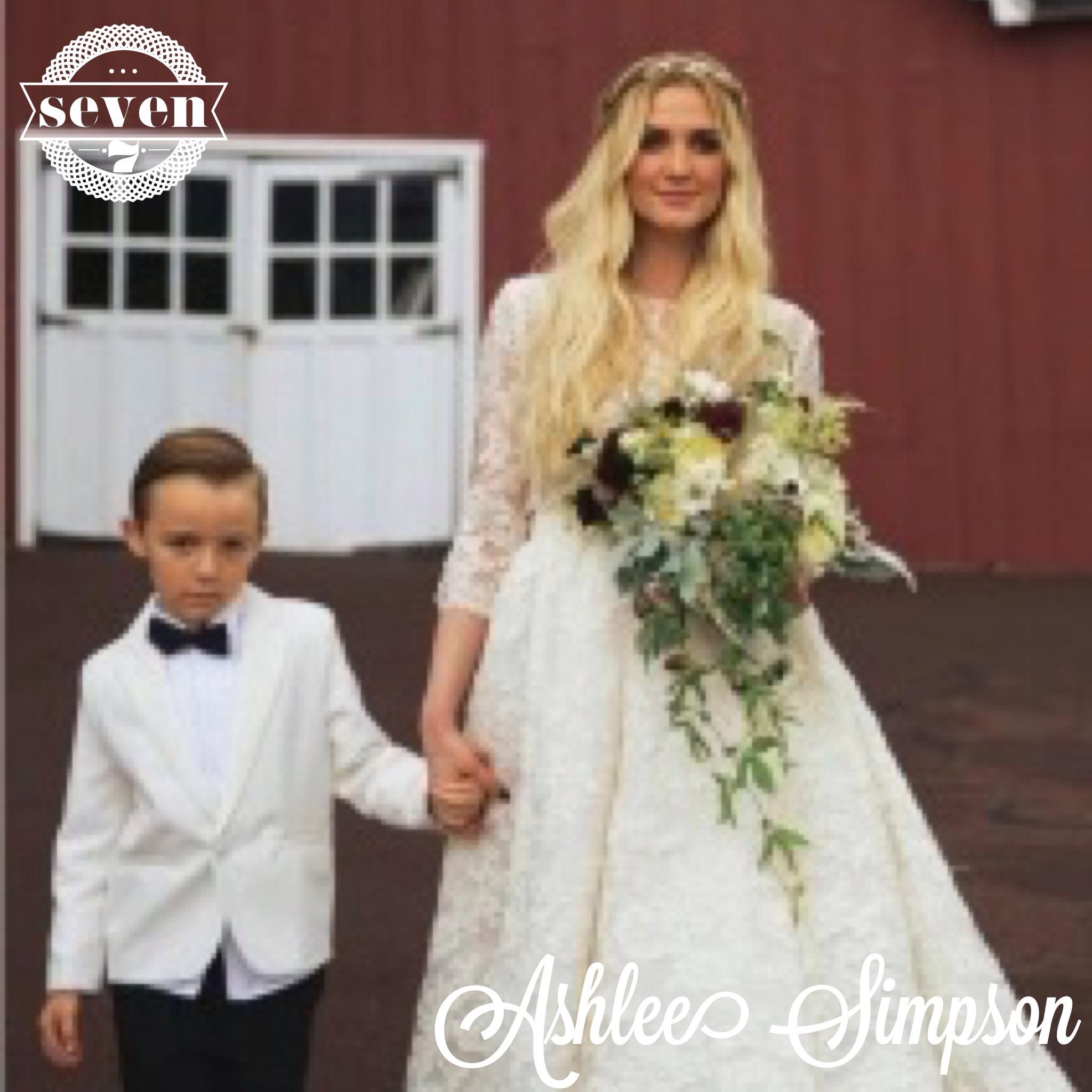 Emily Maynard Wedding: Uptown Chic Weddings & Events