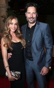 rs_634x1024-140823112652-634.Sofia-Vergara-Joe-Manganiello-CAA-Party.jl.082314