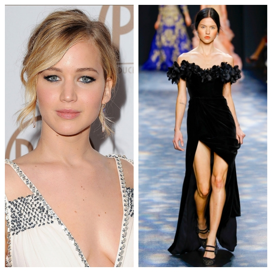jennifer-lawrence-2-768_Fotor_Collage.jpg
