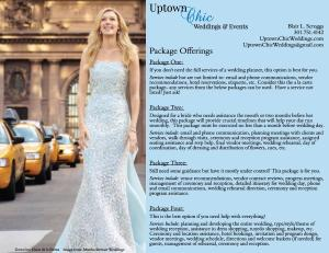 Package Offerings-3-page-001